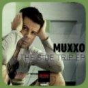 Muxxo - Summer In The Shade (Original Mix)