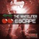 The Whiteliner, Stev Burton - Escape (Stev Burton Club Mix)