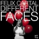Felix Cartal - Triple Deke (Original Mix)