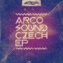 Arco - Fine Brown Frame (Original Mix)
