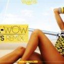 Inna - Wow (Vannys Remix)
