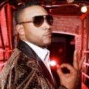 Don Omar - Lambada (Dj Chip & Dale Mash Up)