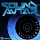 Sound Avtar - Sharpshooter (Original Mix)