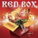 Slava Dmitriev  - Red Box (Andrey Zenkoff & Kostya Klesh Dub Mix)