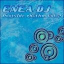 Enea Dj  - Deep Inside (London Mix)
