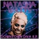 Natasha Watts - Touch Me (All Night Long) (Original Mix)