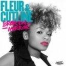 Fleur, Cutline - Broken Mirror (Metrik Remix)