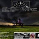 OMG & Shockwave - Magnetize