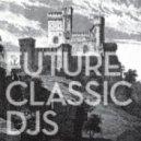 Mario & Vidis - Changed (DJ T. Rmx