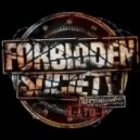 Forbidden Society - Not Your Toy