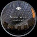 Sascha Sonido - Medusa (Original Mix)