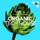 Wally Lopez and Richard Dinsdale - Fierce (Original Mix)