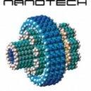 Lee Mac - NanoTech