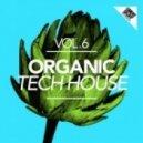 Voltaxx and Lissat - The Sunken Bells of Ibiza (Philip Bader Remix)