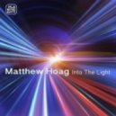 Matthew Hoag - You Give Me More (Original Mix)
