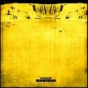 Worship feat. Ricco Vitali - Spiral End (Freak You Remix)