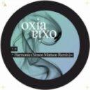 Oxia, Simon Mattson - Harmonie