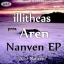 Illitheas & Aren - Nanven