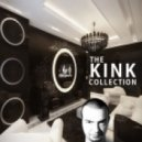 KiNK - Mood (Original Mix)