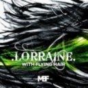 Lorraine - Wannagoout (Original Mix)