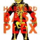 Harvard Bass - Plex