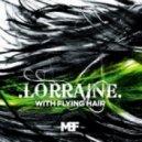 Lorraine - Orula