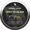 Markou Trifon - Deep In Black (Original Mix)