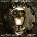 Bird Peterson - Horse Music (Krafty Kuts Remix)