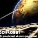 Faberlique - Sleep Blind (Quardo Rossi Remix)