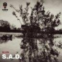 As Life - Sad Clown (David Inexacte Remix)