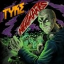 Tyke - The Number