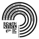 Michel De Hey, Rauwkost - Nautiloids (Hubert Kirchner Remix)