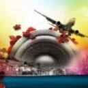 Dj Insound - Summer Haze [26.08.2012]