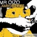 MR OIZO - Two Takes It feat Carmen Castro (Original Mix)