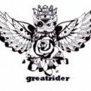 GreatRider - Lunar Owl