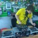 DJ Bugrovskiy - Best of Tech House 2012 SET