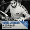 Darius Syrossian - My Side Project (Original Mix)