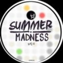 Topspin, Dmit Kitz - Hummel (Original Mix)