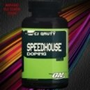 Cj Qruty - Speedhouse Doping