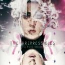 The Irrepressibles - In This Shirt (Royksopp Remix)