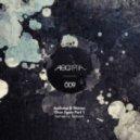 Overtone Watson, Audiotox - Once Again (Original Mix)