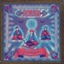 Saafi Brothers - Mystic Sigarettes