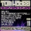 Tom Hades  - Never There Nor Here (Nhb & Fabrizio Pettorelli Remix)
