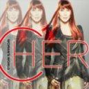 Cher - Woman's World (Dj Craig Welsh Bootleg Remix)
