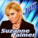 Suzanne Palmer  - Joy (TommyLoves Big Room Club Remix)