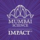 Mumbai Science - Impact (Original Mix)