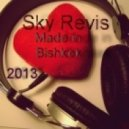 Sky Revis - X-Play