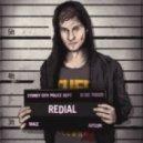 Redial - American Dreams (Original Mix)