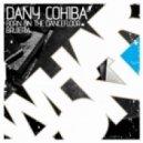 Dany Cohiba - Brujeria (Original Mix)