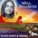 Oliver Shanti & Friends - Wilderness